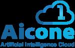 aicone-web-header