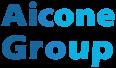 Aicone Group